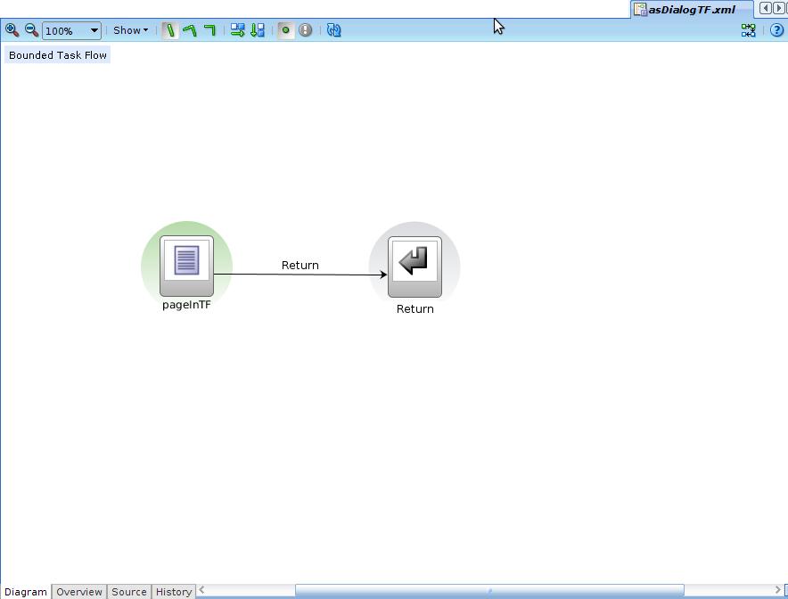 http://hamgam.persiangig.com/image/prs/taskflow.png